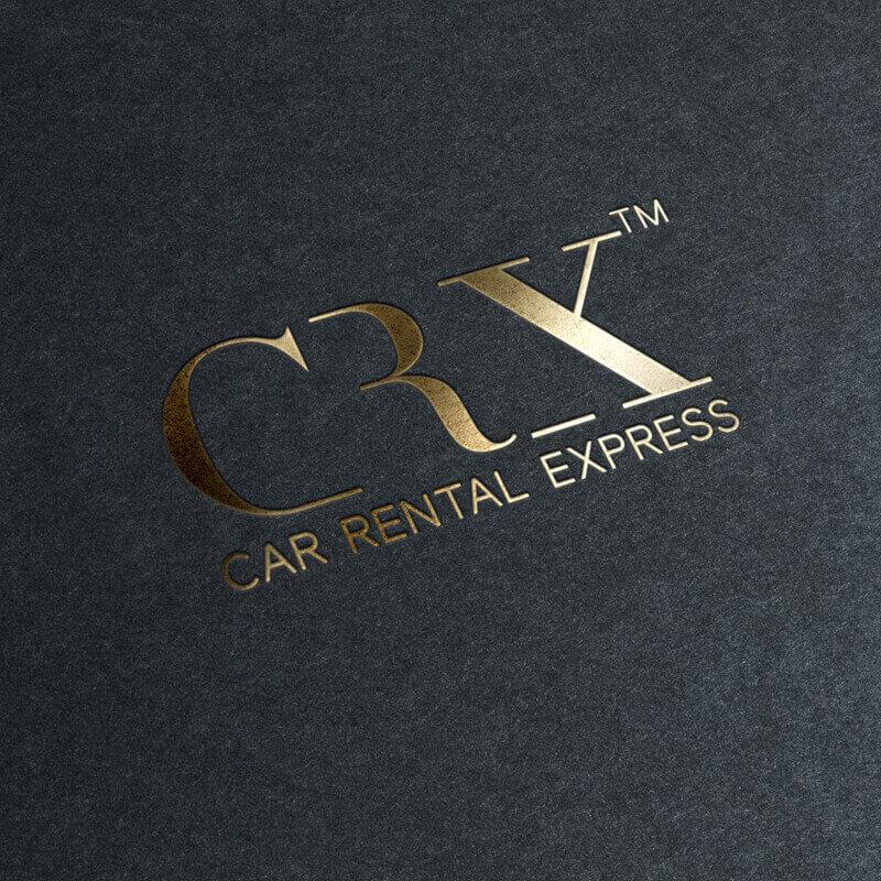 מיתוג מחדש ל CRX