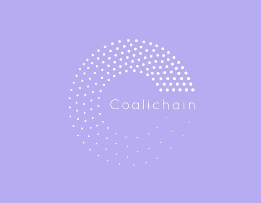 פרסום בגוגל לעסק COALICH