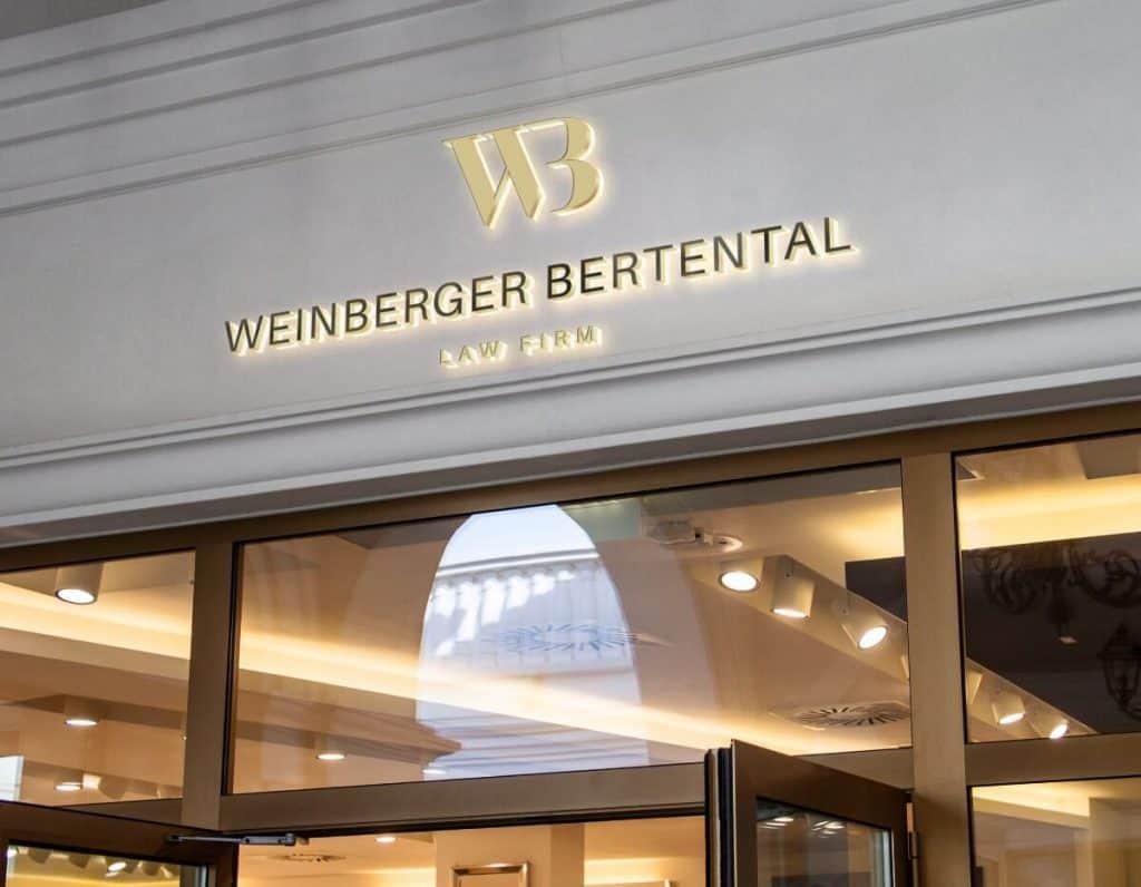 מיתוג עסקי ל WB