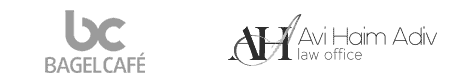 בייגל קפה שיווק באינטרנט ומשרד עורכי דין