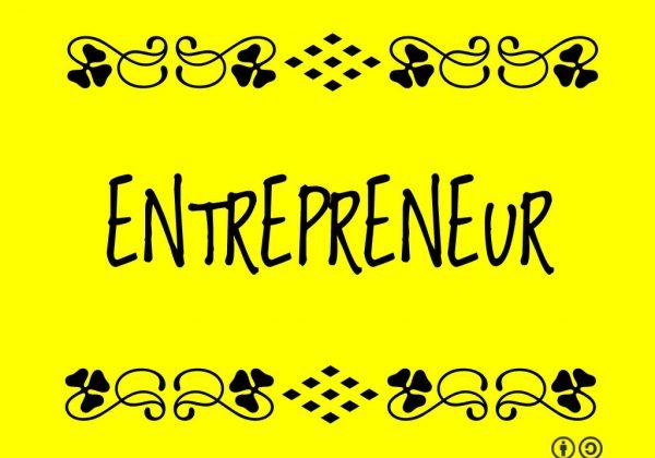 יזמות עסקית – איך להימנע מכשלון
