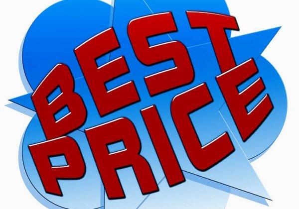 שיווק מוצרים – מחיר המוצר מה עליי לעשות בתור יזם?