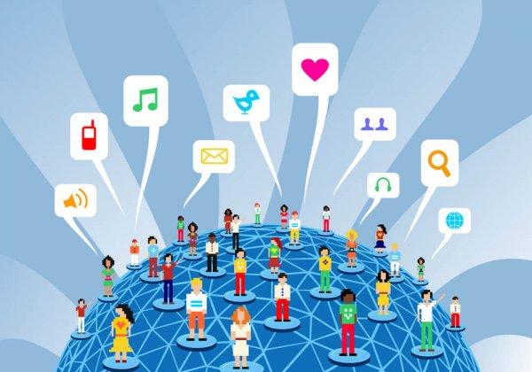 5 טיפים שיועצי תקשורת ואסטרטגיה *חייבים* ליישם בעולם דיגיטלי