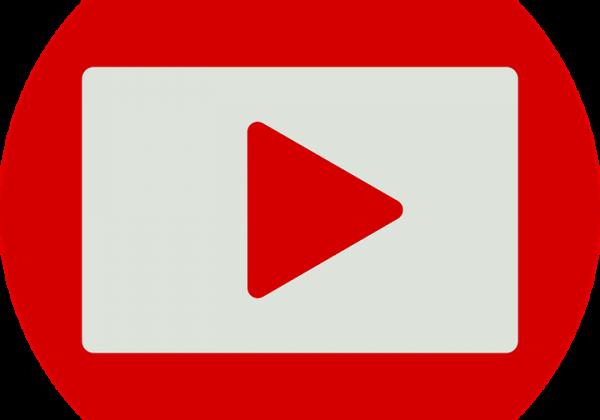 הסוף לפרסומות ה – YouTube הארוכות שלא ניתן לדלג עליהן